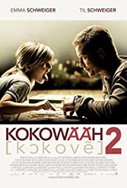 Watch Full Movie :Kokowääh 2 (2013)