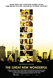 the spruces and the pines full movie 123movies