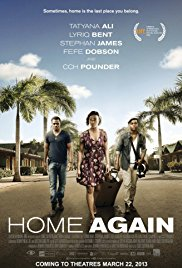 home again full movie 123